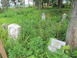 Fible Cemetery