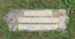 Edith Camp