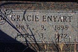 Gracie Enyart