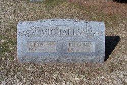George E Michaels