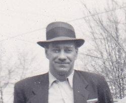 Herbert Dale Russ
