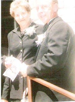 Shirley Elaine <i>Shupe</i> Roder