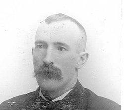Jasper Cornelius Dunn