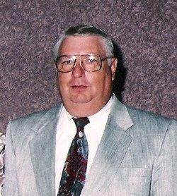 Jimmy Lee Britton