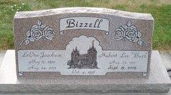 LeOra <i>Jacobson</i> Bizzell