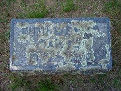 Ruth Eleanor Tappan