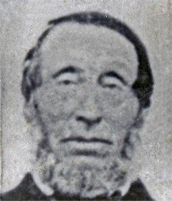 Thomas Edward Court