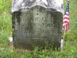 Frank L. Armatage