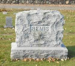 Emerline J. Emma Bemis