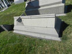 Capt Joseph Coffin