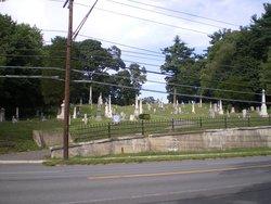Eagle Hill Cemetery