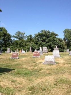 Asbury Cemetery