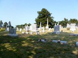Bunker Hill Cemetery