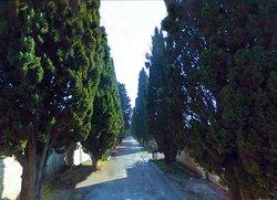 Cimitero Comunale di Fasano