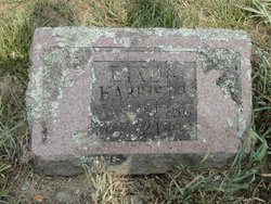 Harriet Isabel Dixon