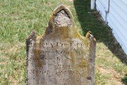 Peter Y. Frederick