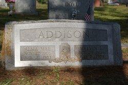 Melvin Lester Addison