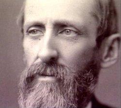 Cornelius Jeremiah Vanderbilt