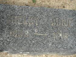 Shelby Bone