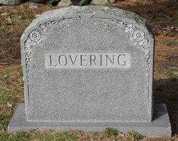 Katharine F. Lovering