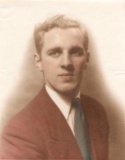 Paul Joseph Boudreau