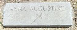 Anna Marie Augustine