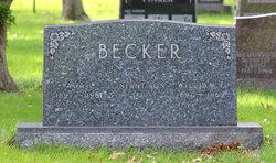 Ada L. Becker