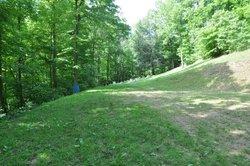 Bias Branch Cemetery