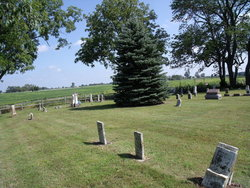 Dover Friends Cemetery