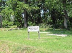 Whitehurst Cemetery