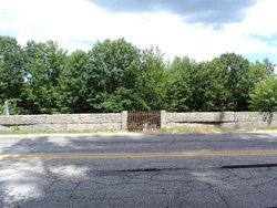 The Stevens-Burleigh Site