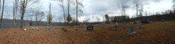 Jane Keith Cemetery