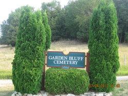 Garden Bluff Cemetery
