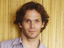 Fernando Bengoechea