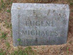 Eugene Michaels