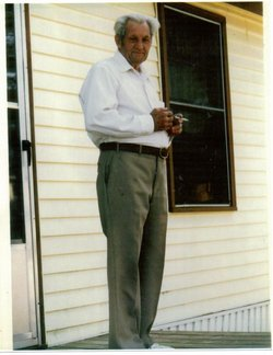 Bryant Julius Bolin