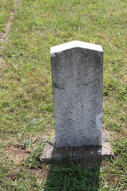 Hamilton P Stewart