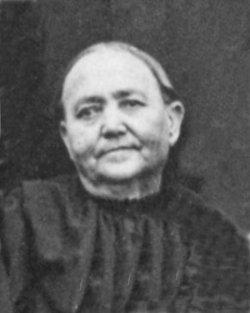 Catharine Barbara Ermel