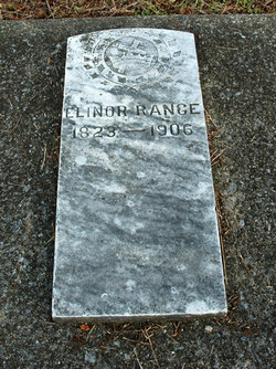 Elinor Range