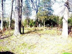 Benham Family Cemetery