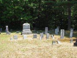 Willard Cemetery
