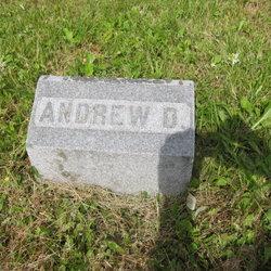 Andrew Derby Bean