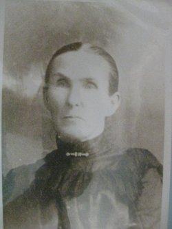 Sarah Ellen <i>Palmer</i> Lewis