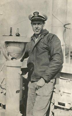 Lee Thomas Junior Bashore