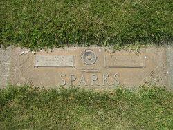 Anna L Sparks