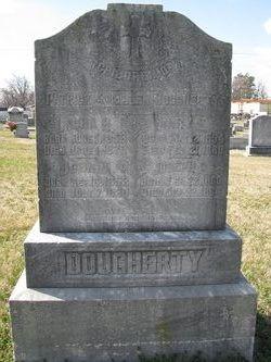 Mary E Dougherty