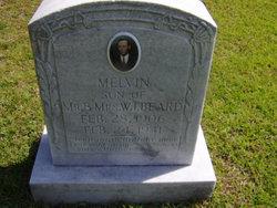 Melvin Beard
