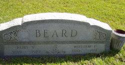 Ruby V Beard