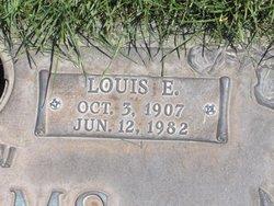 Louis Ellis Abrams