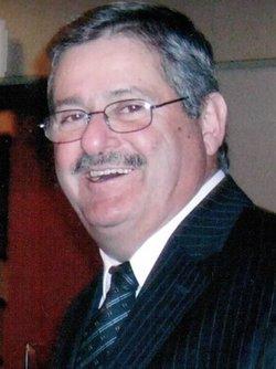 John Harry Boudreau